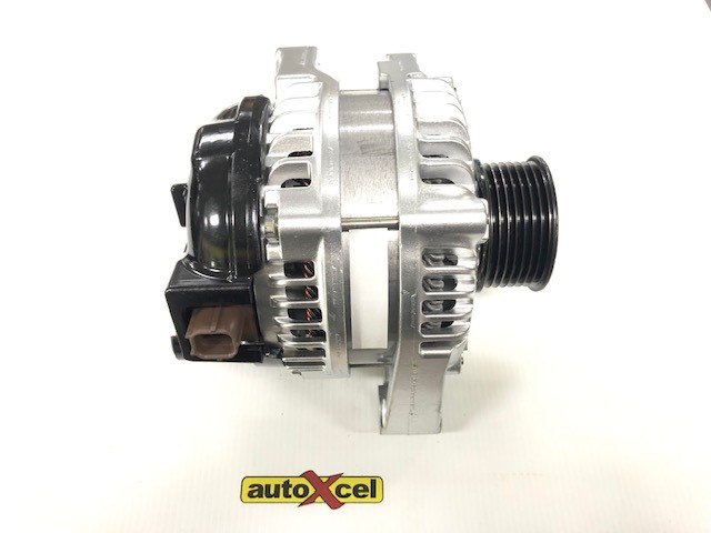 Honda Accord Euro CU2 Alternator